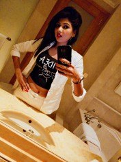 Komal Young Escort Girl